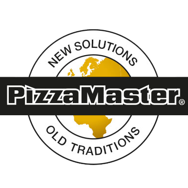 PizzaMaster Countertop Pizza Ovens