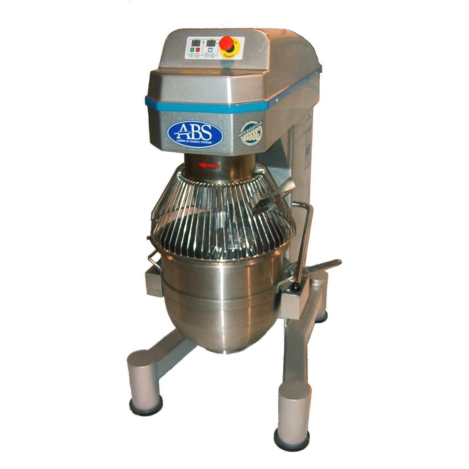 ABSPMS-40L