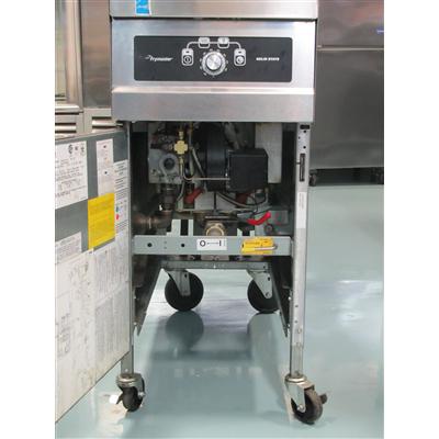 MPM-1004