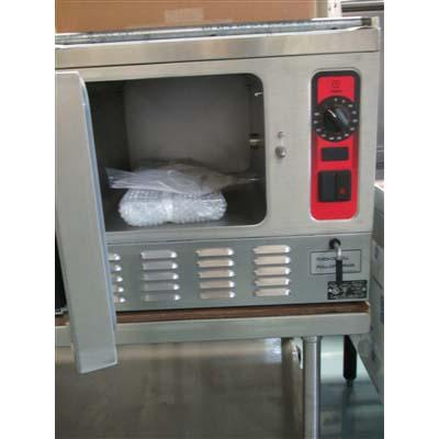 MPM-20005