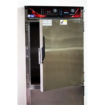 MPM-20008
