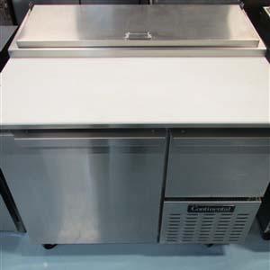 MPM-20009