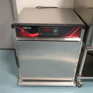 MPM-20016