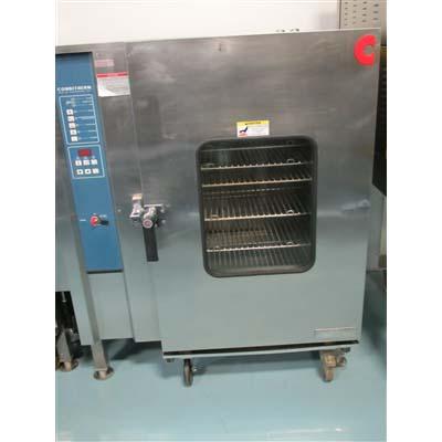 MPM-20019