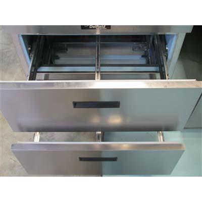 MPM-20030